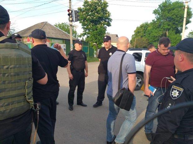 ПриватБанк пообіцяв українцям 50 тисяч гривень за інформацію про підривників