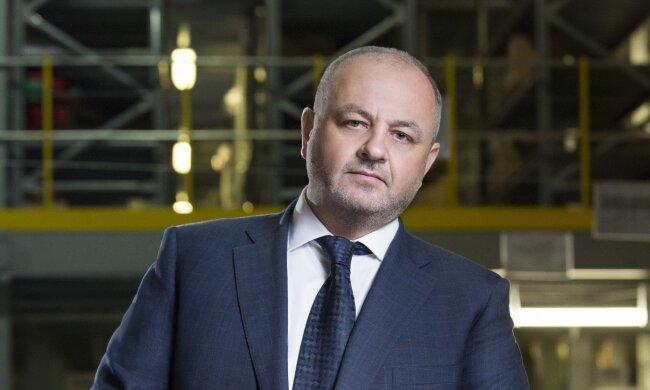 MTI - 30-лет: один из крупнейших IT-дистрибьюторов в Украине отмечает юбилей