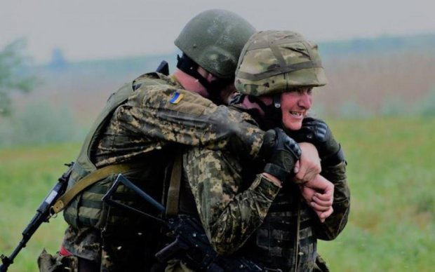 День Морської піхоти України: завдання та подвиги візитної картки ЗСУ