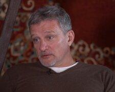 Андрей Пальчевский, фото: скрин с видео