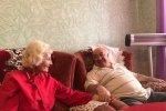 Батьки Зеленського відкрили українцям двері у свій дім: як жив слуга народу