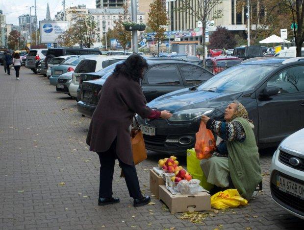 Думаєте, чим заплатити за комуналку? Українцям доступно показали, як ми опинилися на дні бідності