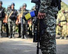 мобілізація в Україні