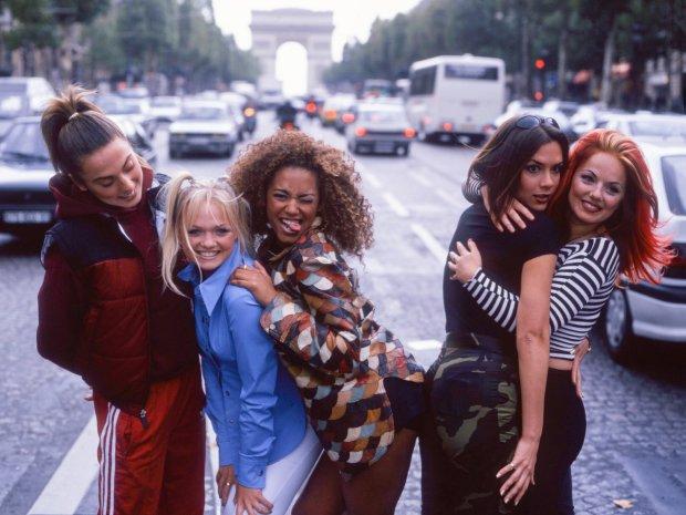 Осліпла солістка Spice Girls розповіла, що пережила: відчувала сильний біль