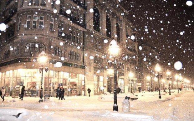 Двойной удар: погода и понедельник обрушатся на украинцев