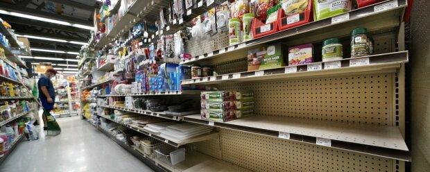 Українці витрачають гроші на їжу, алкоголь та цигарки: на більше не вистачає