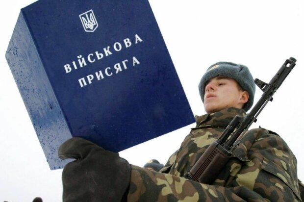 Охоронці для Зеленського: львівські орли пройшли жорсткий кастинг заради президента