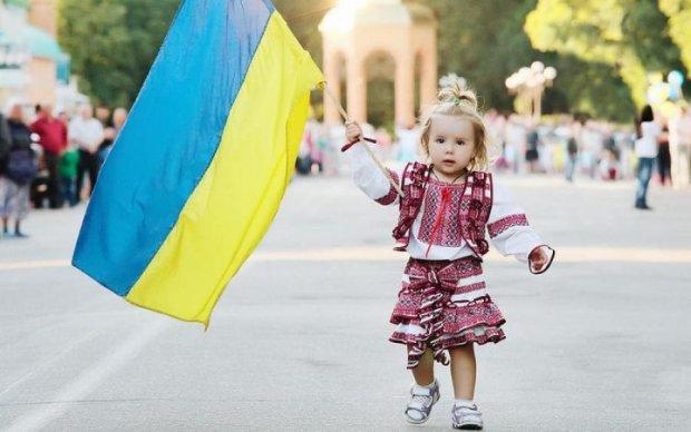 Политик рассказал, какого президента заслуживает Украина