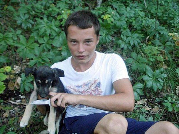 Міліція відмовляється розслідувати вбивства собак