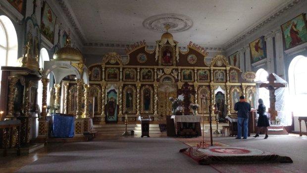 Путинские наемники осатанели и посягнули на святое в Крыму: полуостров на грани бунта