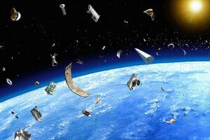 орбіта поховання космічних апаратів