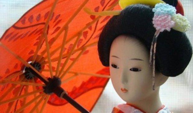 Старейшая жительница Японии умерла в Токио