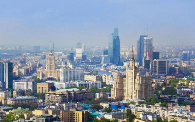 Кумир 90-х стала жертвой наезда грузовика в Москве