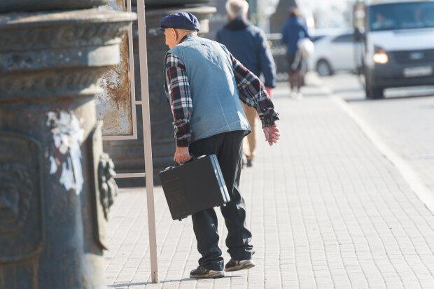 В Україні перерахують пенсії і зарплати: скільки в 2020 році виділять грошей з бюджету