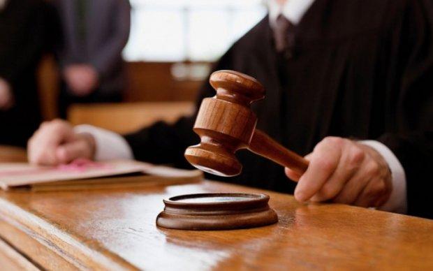Справа на мільярд: єгипетський суд відпустив американських волонтерів