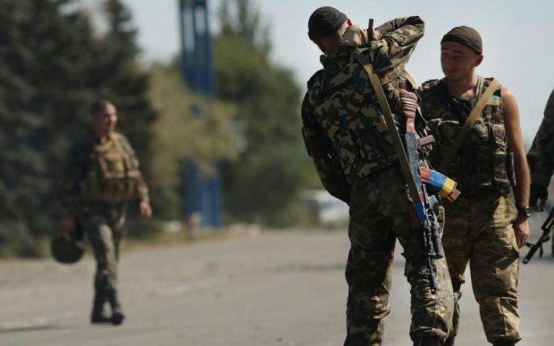 Убийство Моторолы и разгон блокады: чем известен новый глава Донетчины Александр Куць