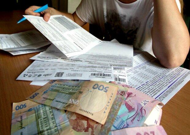 Украинцам существенно сократят субсидии: в Минсоцполитике рассказали, когда придется выложиться за коммуналку по полной