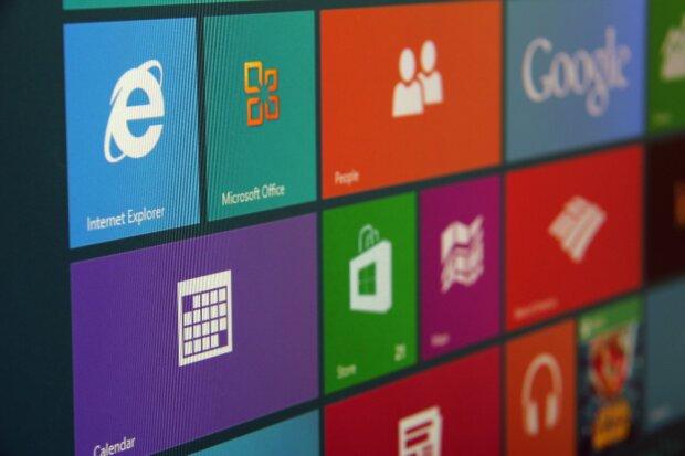 Кращі альтернативи Microsoft Office