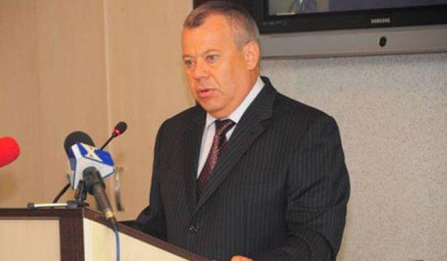 Станіслав Денисюк