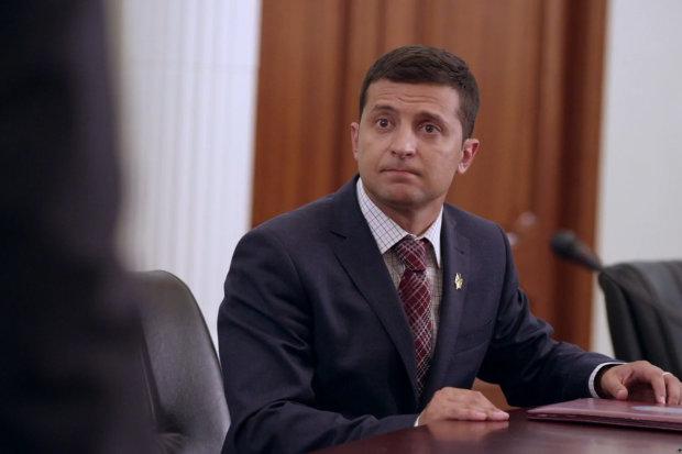 Зеленский признался, за сколько Янукович хотел его купить