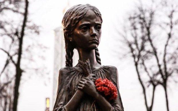 Миф о Голодоморе в Украине: ученые озвучили правду