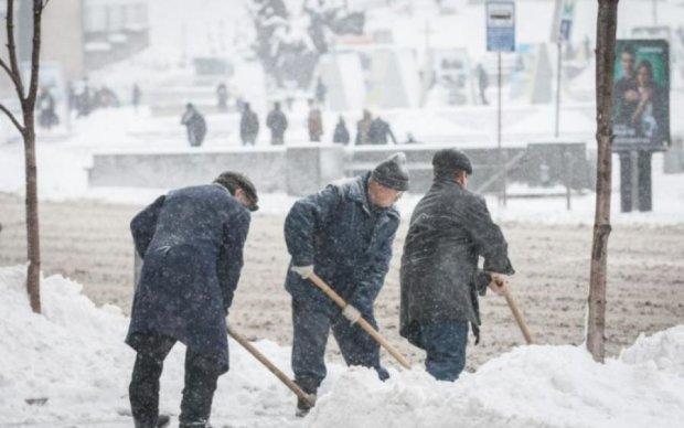 Київ готується всіх зігріти: що робить влада