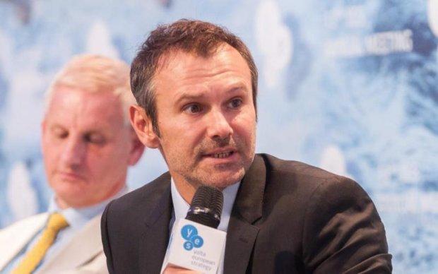 Вакарчук назвав свого фаворита на Євробаченні, і це не Melovin