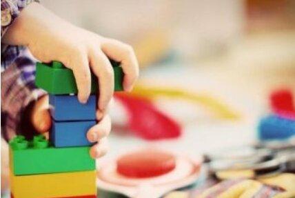 Виплати на дитину, фото: t.ks.ua