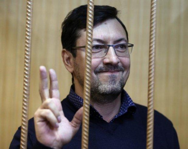 Кремль змушував націоналіста Бєлова вбити Коломойського