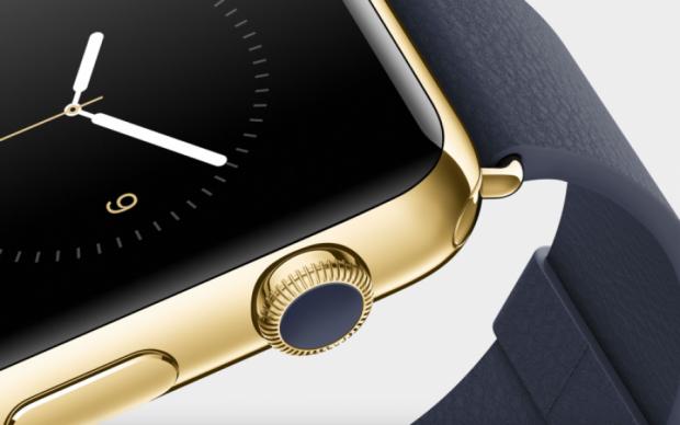 Топ-5 самых дорогих продуктов Apple в истории