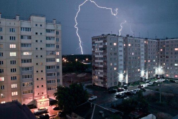Погода у Львові на 26 липня: стихія влаштує українцям ігри на виживання, без парасольки - ні кроку