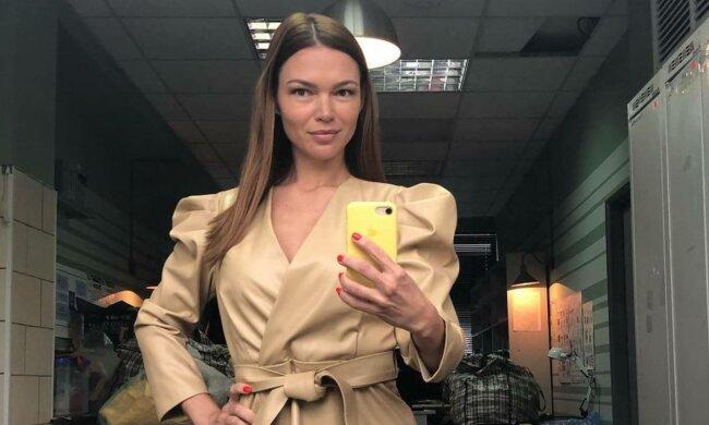 Катерина Гулякова, фото: Instagram