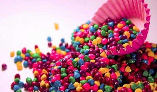 """Любителі """"кайфу"""" отруїлися цукерками в США"""