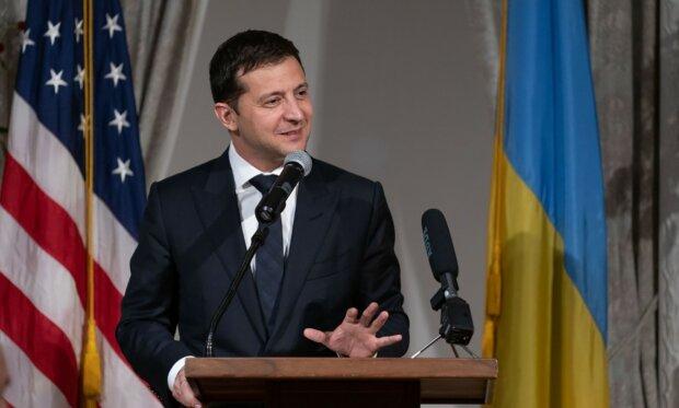Главное за ночь: конфликт Зеленского с Тимошенко, новая военная полиция и повышение тарифов