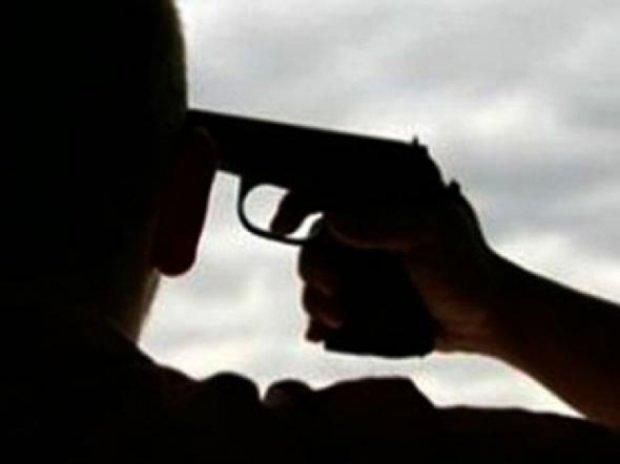На Миколаївщині застрелився черговий СІЗО