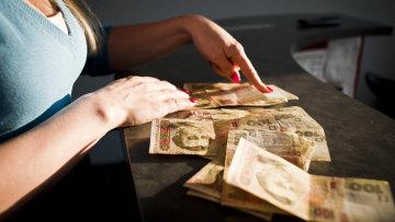 Как правильно отдавать долги деньгами кредит у частного лица без залога киев