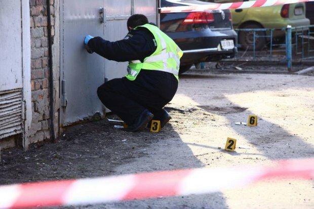 Заслуженную артистку расстреляли, подозревают экс-депутата