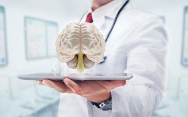 Ученые открыли новые возможности человеческого мозга