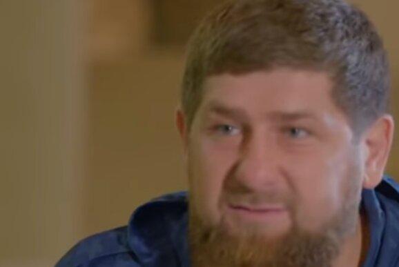 """""""Надо убивать"""": Кадыров придумал, как заставить людей соблюдать карантин"""