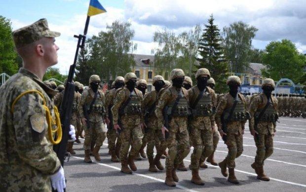 Гордість нації: топ-6 воєначальників сучасної України