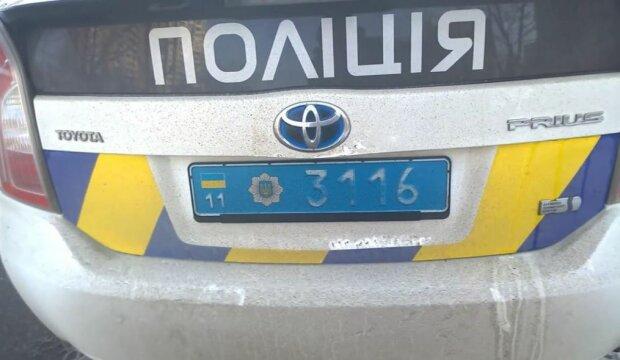 """Під Дніпром 15-річний школяр став жертвою однолітка з дробовиком - """"Були друзями…"""""""