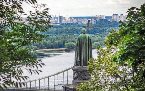 Від Лобановського до Булгакова: кияни, які змінювали світ