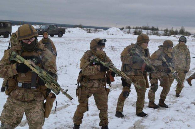 Оккупанты устроили адскую бойню в Донецке: город содрогается от обстрелов, люди в панике