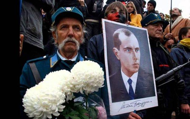 """Украинский историк объяснил полякам, за что они поблагодарят """"бандеровцев"""""""