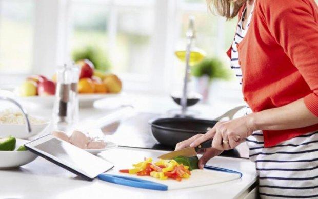 Диетологи назвали худшие варианты завтрака