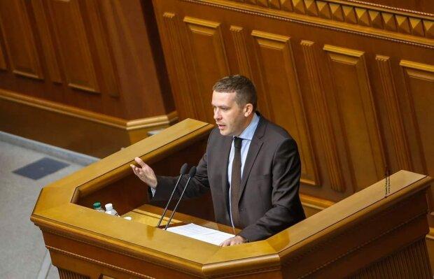 Іван Крулько - фото з Фейсбук