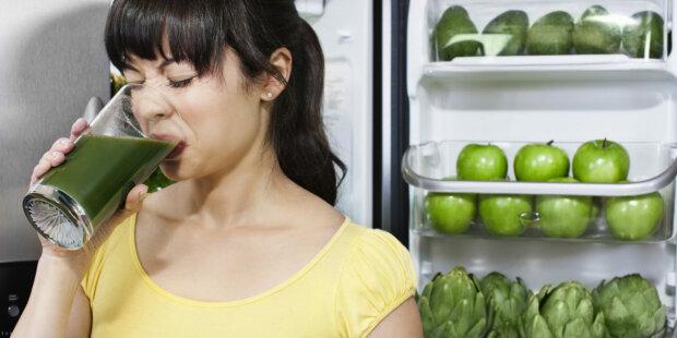 5 порций овощей и фруктов ежедневно: украинцам сказали, как избавиться от ожирения и некоторых видов рака