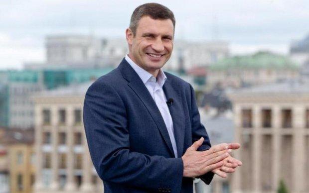 Киев накроет очередная волна переименований: что важно знать