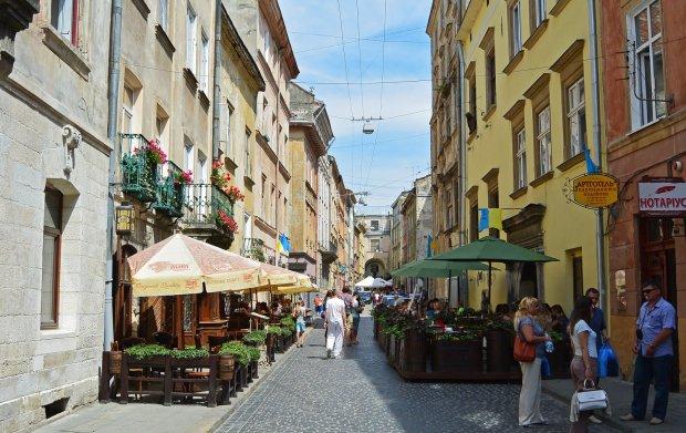 Дешево і смачно: топ кращих ресторанів Львова, в яких ви ще точно не були