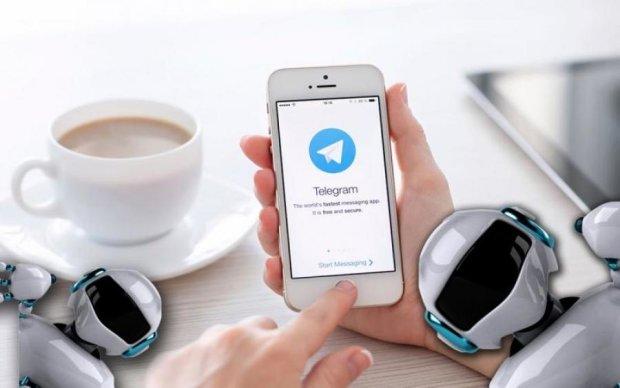 Технологии не имеют границ: глава Госдумы высмеял блокировку  Telegram